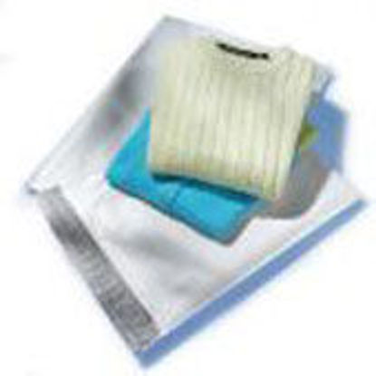 """Picture of Poly Mailers (Fastpak) - 7 1/2 X 10 1/2"""""""