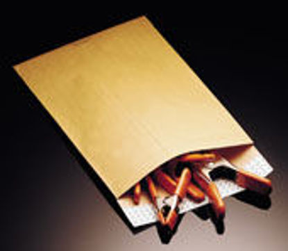 """Picture of Utility Mailers #000 - 4 X 8"""""""