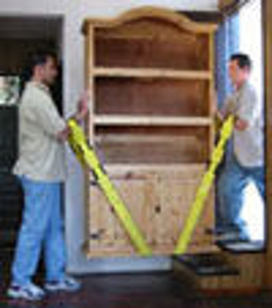 Picture for category Moving Equipment and Supplies