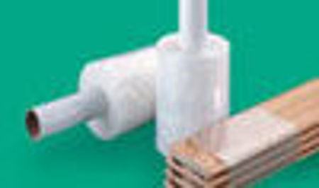 Picture for category Mini Stretch Wrap Rolls
