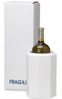 Picture of 1 Wine Bottle Pack