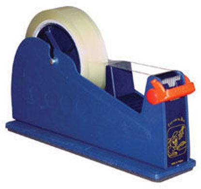 """Picture of Table-Top Tape Dispenser 1"""""""