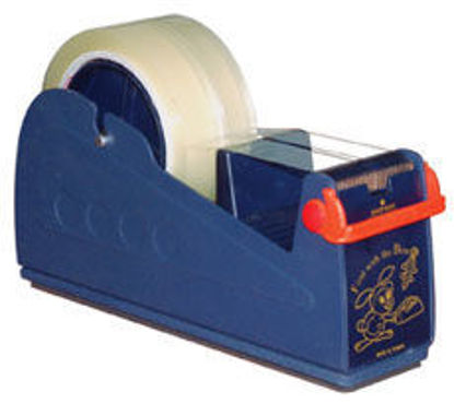 """Picture of Table-Top Tape Dispenser 2"""""""