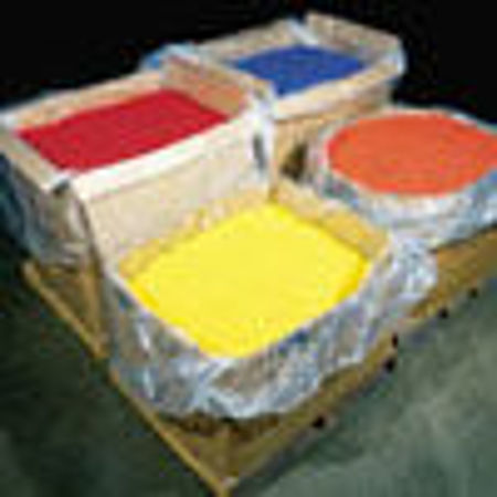 Picture for category Pallet Cover