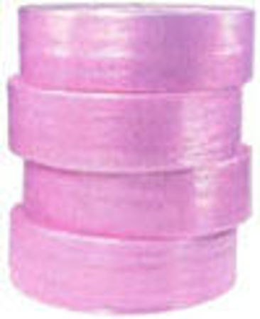 Picture for category Industrial Anti-Static Bubble Rolls Non Perforated