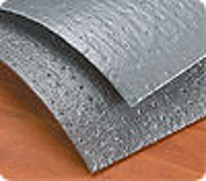 Picture of Dolphin Pad Roll