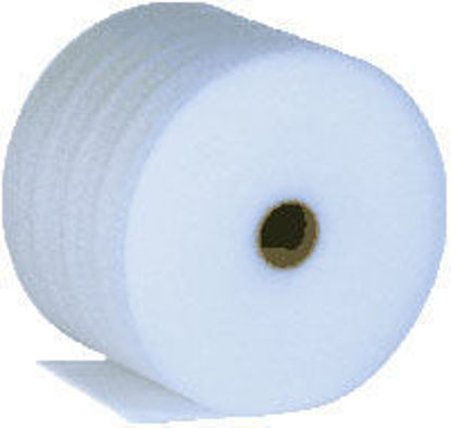 "Picture of Foam Roll / UPSable 1/16"" - 60"" x 450' Perforated"