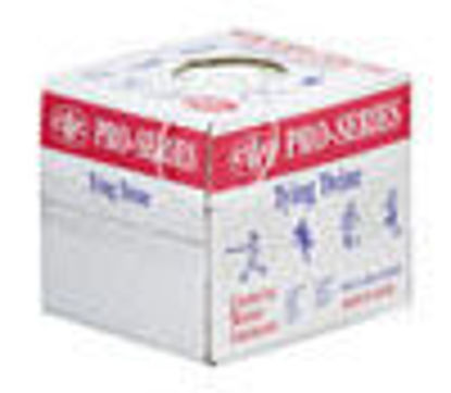 Picture of Pro Synthetic Tying Twine 1050' Ft/Lbs , 135 lbs Approx. Tensile, & 80 lbs Approx. Knot/Break