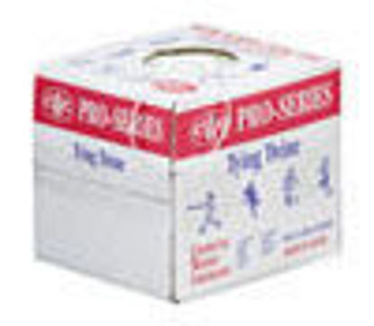 Picture of Pro Synthetic Tying Twine 750' Ft/Lbs , 180 lbs Approx. Tensile, & 110 lbs Approx. Knot/Break
