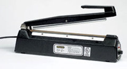 """Picture of Table Top Impulse Sealer - 20"""""""