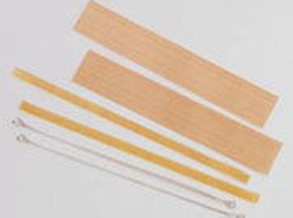 """Picture of Heat Sealer Service Kit for 32"""" I-Bar Sealer"""