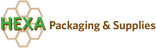 Hexa Packaging and Supplies