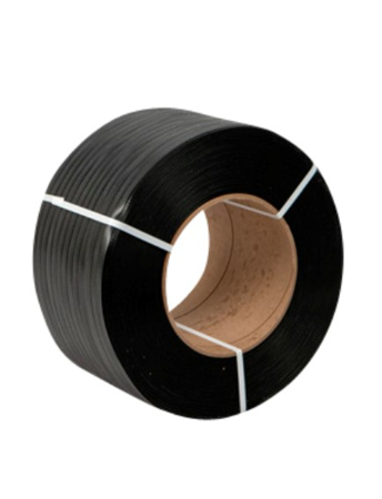 Picture for category Hand Grade Polypropylene Strapping
