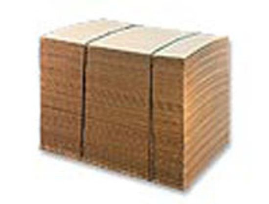 "Picture of Chipboards - 26 x 38 "" x 0.052"