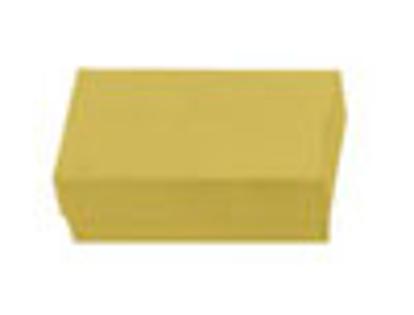 """Picture of Saffron Jewelry Boxes - 3 1/2 x 3 1/2 x 2"""""""